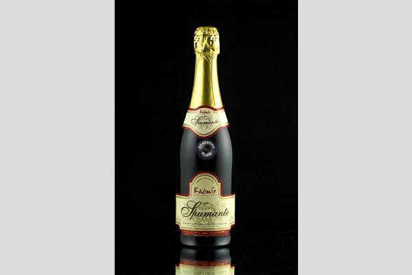 Demerung Stúdió - Martinyak ital -  Termékfotó