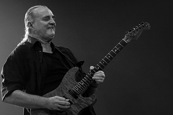 Tátrai Tibor - 20 éves jubileumi koncert 2009