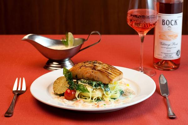 Nyári étlap ételfotózás - 2010. május