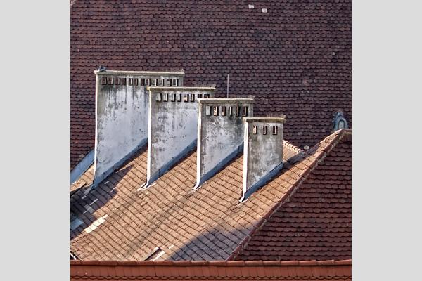 Tetőn II.