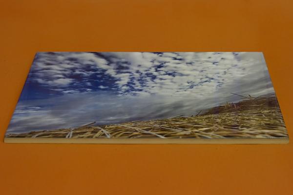 30x20 cm- es fotócsempe