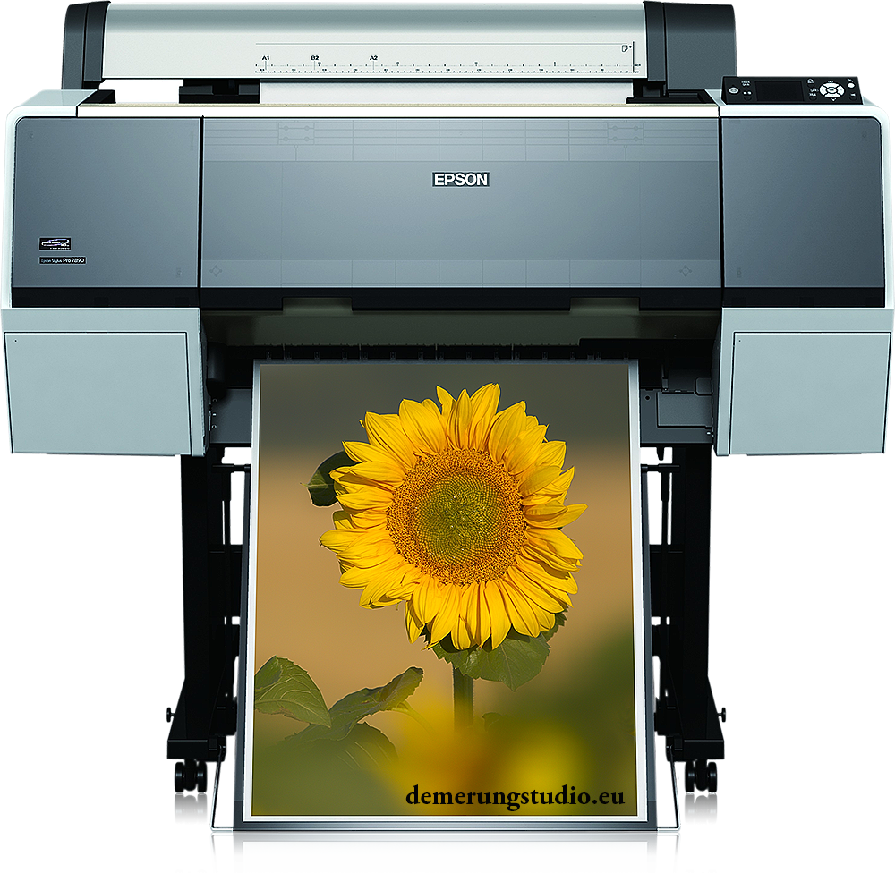 Vászonkép, fotó, poszter, nyomtatás