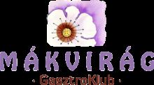Ételfotó-s workshop Győrben a Mákvirág Gasztroklubban