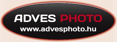 AdvesPhoto Webáruház