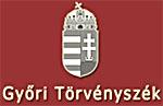 Demerung Stúdió - Győri Törvényszék