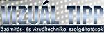 Demerung Stúdió - Vizuál Tipp Kft